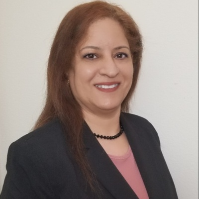 CLICK to visit Moninder Pal's Realtor® Profile Page