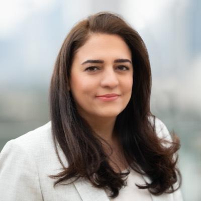 CLICK to visit Somayeh Moossavi's Realtor® Profile Page