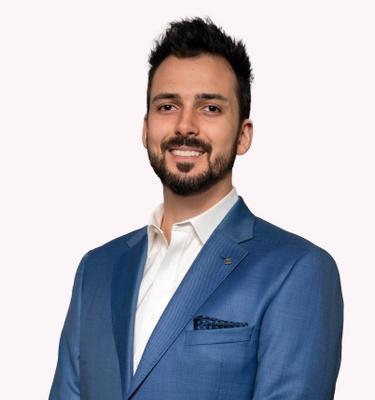 CLICK to visit Dalton Janik's Realtor® Profile Page