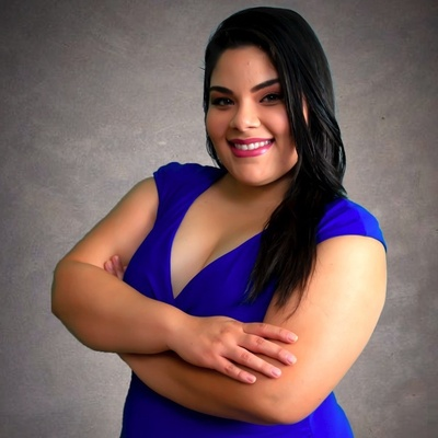 CLICK to visit Jacquelyn Ramirez's Realtor® Profile Page