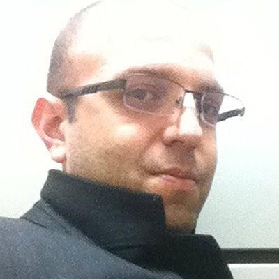 CLICK to visit Nima Cheraghpour's Realtor® Profile Page