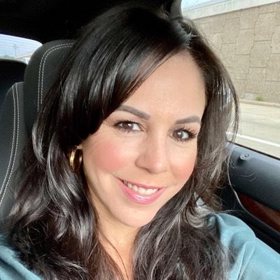 CLICK to visit Jacqueline Iglesias's Realtor® Profile Page