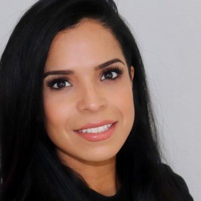 CLICK to visit Dafne Fuentes's Realtor® Profile Page