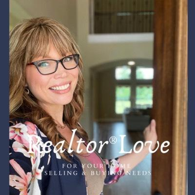 CLICK to visit Kristie Kelley's Realtor® Profile Page