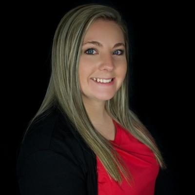 CLICK to visit Shaina Hudman's Realtor® Profile Page