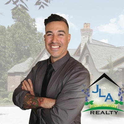 CLICK to visit Eric Padron's Realtor® Profile Page