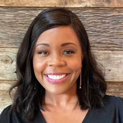 CLICK to visit Brittani Davis's Realtor® Profile Page