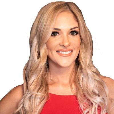 CLICK to visit Julie Husband's Realtor® Profile Page