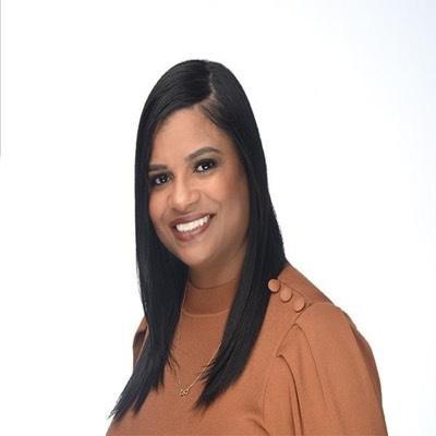 CLICK to visit Charlene Jolivette's Realtor® Profile Page