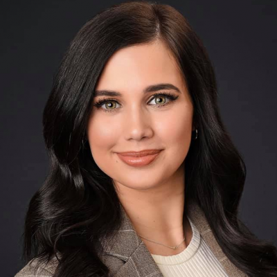 CLICK to visit Haley Brotherton's Realtor® Profile Page