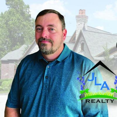 CLICK to visit Casey Green's Realtor® Profile Page