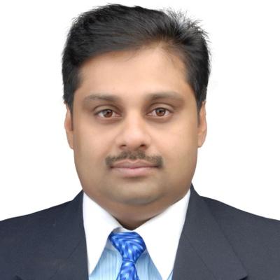 CLICK to visit Sajeev Kunnel's Realtor® Profile Page