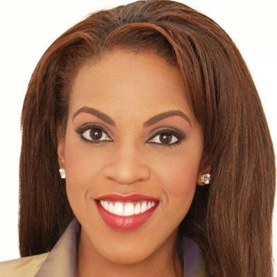 CLICK to visit Bridget Brown's Realtor® Profile Page