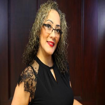 CLICK to visit Evangelina Castaneda's Realtor® Profile Page
