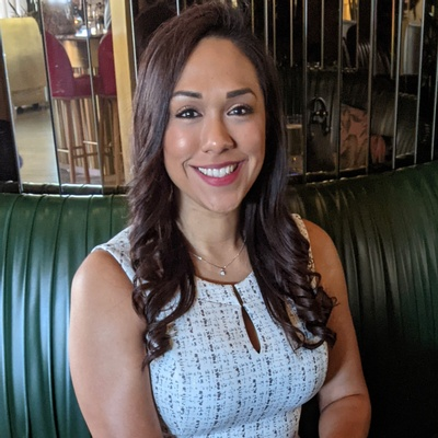 CLICK to visit Marylin Moreno's Realtor® Profile Page