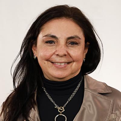 CLICK to visit Carolina Uranga's Realtor® Profile Page