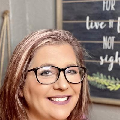 CLICK to visit Hazel Molberg-Kersh's Realtor® Profile Page