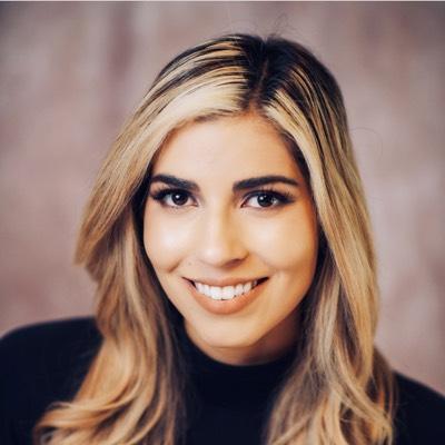 CLICK to visit Elaina Esquivel's Realtor® Profile Page