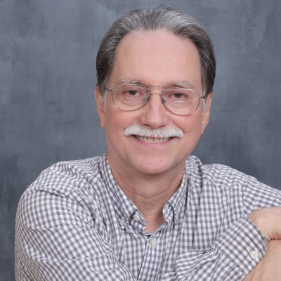 CLICK to visit James Cox's Realtor® Profile Page