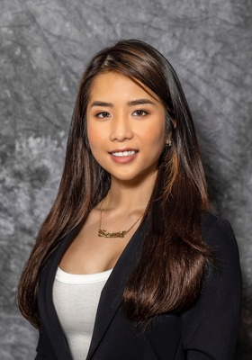 CLICK to visit Anh Luong's Realtor® Profile Page