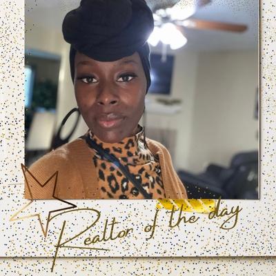 Click Here to View Rita Bray's Web Site