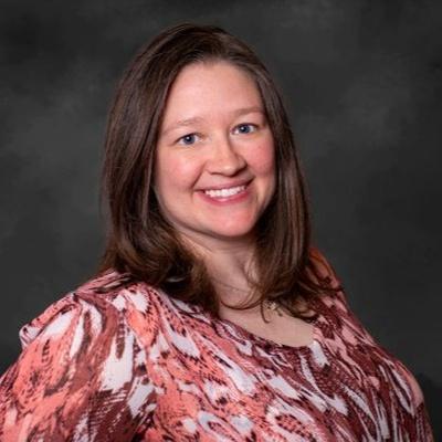 CLICK to visit Jennifer Leteff's Realtor® Profile Page