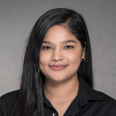 CLICK to visit Dariela Ramirez's Realtor® Profile Page