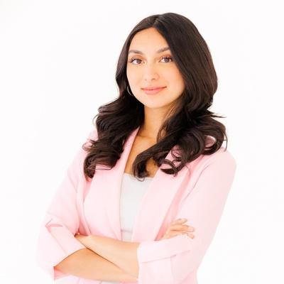CLICK to visit Gabriela Torres's Realtor® Profile Page