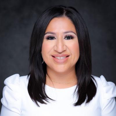 CLICK to visit Beatriz Benitez's Realtor® Profile Page