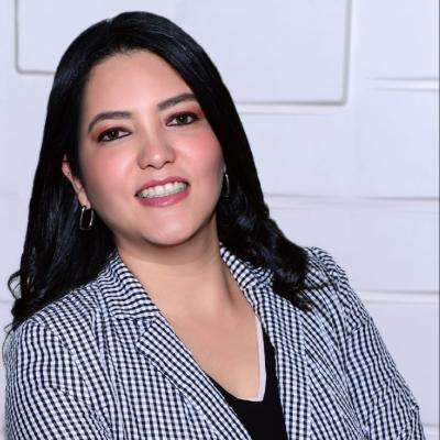 CLICK to visit Alma Sandoval Lagos's Realtor® Profile Page