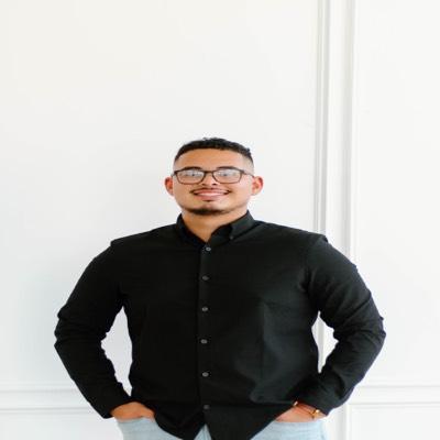 CLICK to visit Ivan Parada Alvarez's Realtor® Profile Page