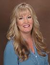 CLICK to visit Rachel Lippman's Realtor® Profile Page