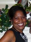 CLICK to visit Elisa Williams's Realtor® Profile Page