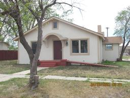 704 Jefferson St, Amarillo TX 79101