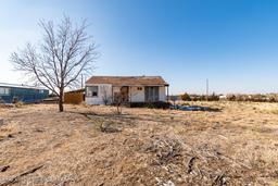 510 Arroyo Verde Dr, Fritch, TX 79036