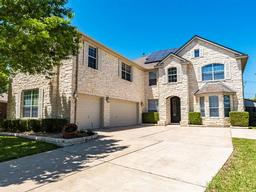 1232 canyon maple rd, pflugerville, TX 78660