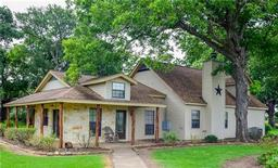 1100 CR 218, Other, TX, 78956
