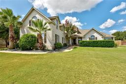 12005 Colleyville DR, Bee Cave, TX 78738