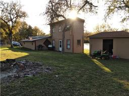 116 Mustang XING, Cedar Creek, TX 78612