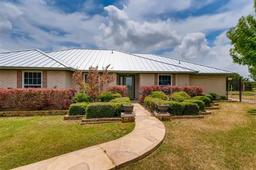 301 County Road 253, Georgetown TX 78633