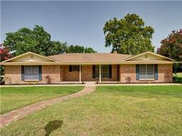 7012 boutwell ln e, temple, TX 76502