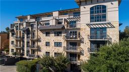1812 west ave #105, austin, TX 78701