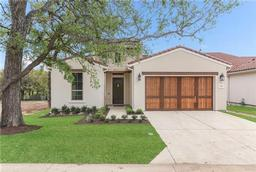 4508 flameleaf sumac dr, bee cave, TX 78738
