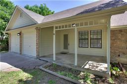 2105 Oxford BLVD, Round Rock, TX 78664