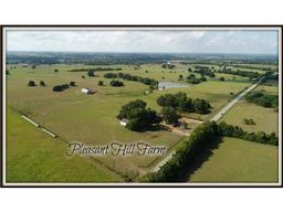 351 pleasant hill school rd, other, TX 77833