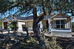 128 Yucca DR, Canyon Lake TX 78133