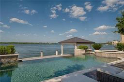 116 Applehead Island DR, Horseshoe Bay TX 78657