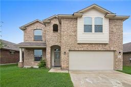 5822 stanford dr, temple, TX 76502