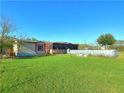 491 Texas Oak DR, Cedar Creek TX 78612