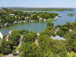 102 Blue Waters DR  C, Horseshoe Bay, TX 78657